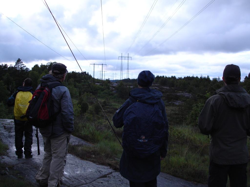 Nattskärrevandring 2014-06-05 Josefin Gustafsson